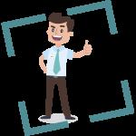 iconos-recursos-trabajador