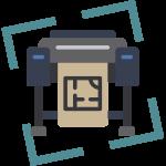 iconos-recursos-plottter